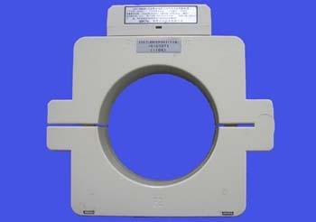 海湾安全技术公司gst-dh9501/11k型剩余电流式电气器